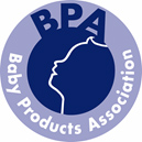 BPA - Baby Products Association